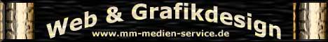 Web und Grafikdesign für private und kommerzielle Websites. Auch Bannererstellung sowie Foto/Grafikbearbeitung